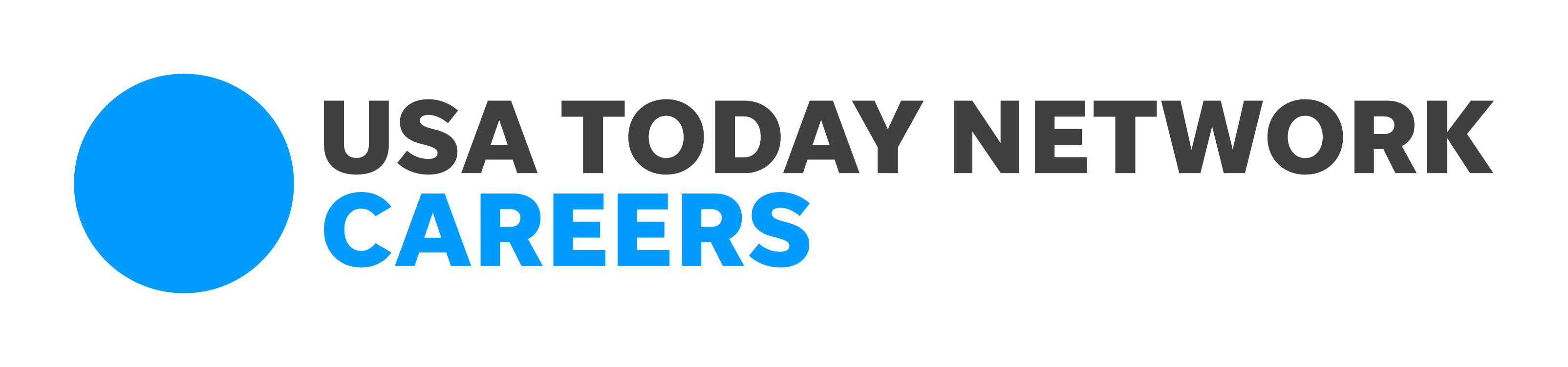Gannett/USA TODAY NETWORK Careers